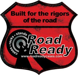 roadready.jpg