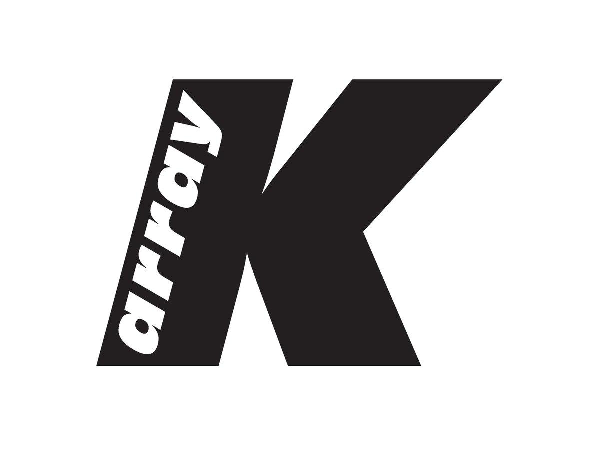 k array.jpg