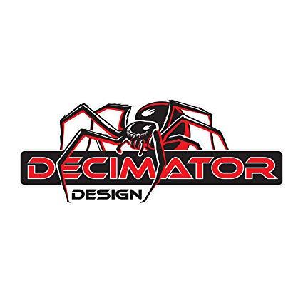 decimator.jpg