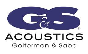 gs acoustics.png