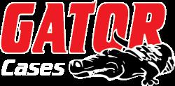 Gator-Cases-Logo.png