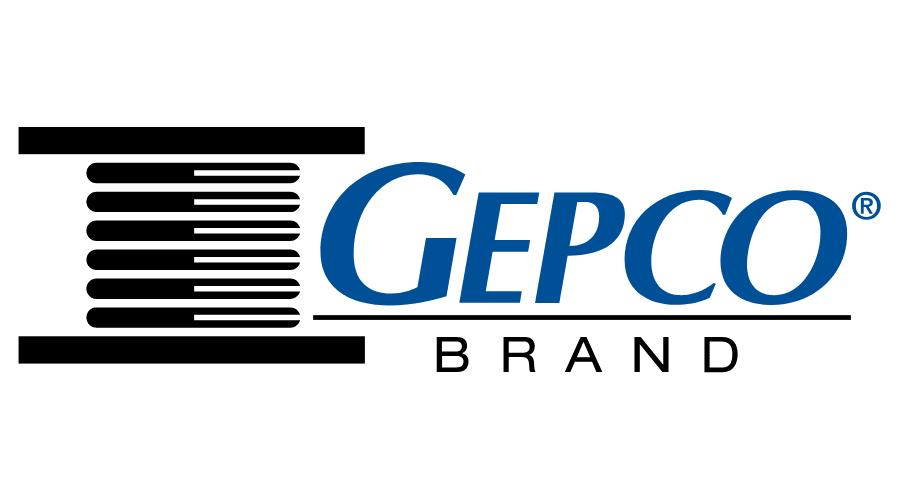 gepco.png