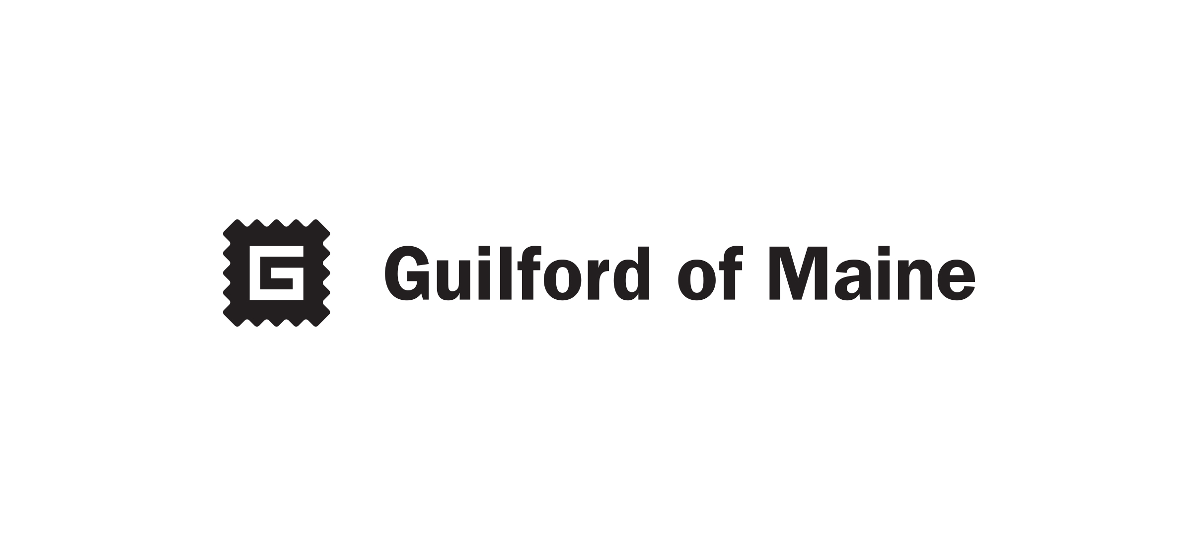 guilford of maine.jpg