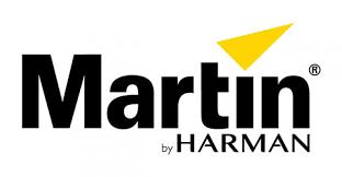 martin light.png