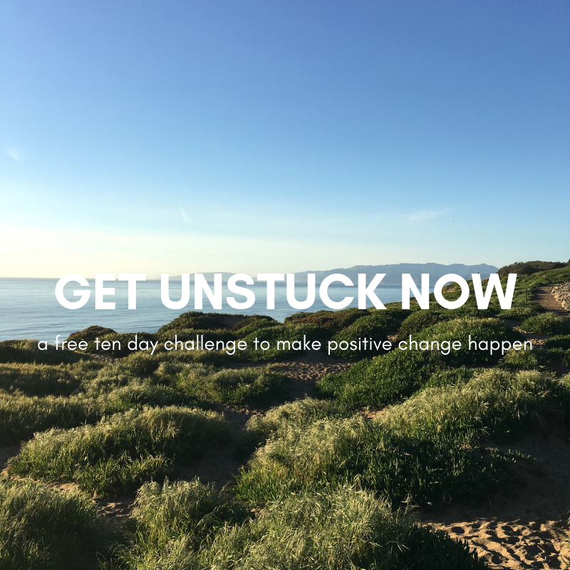 Get Unstuck Now.png