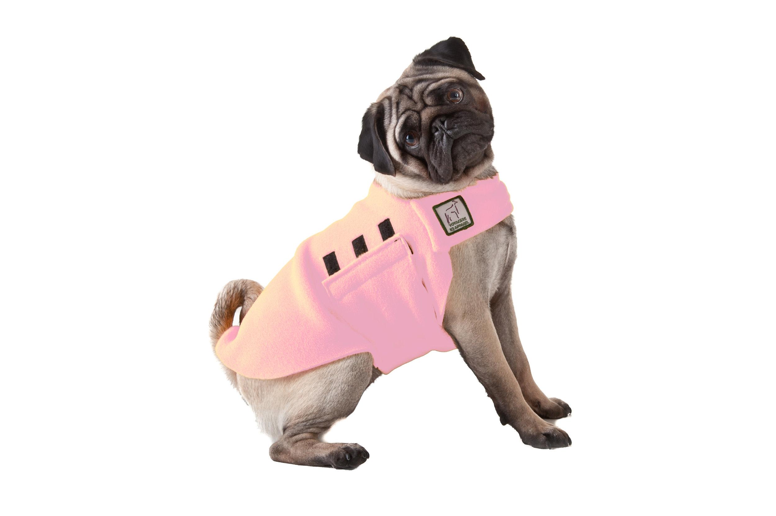 Image.Pug.light pink.jpg