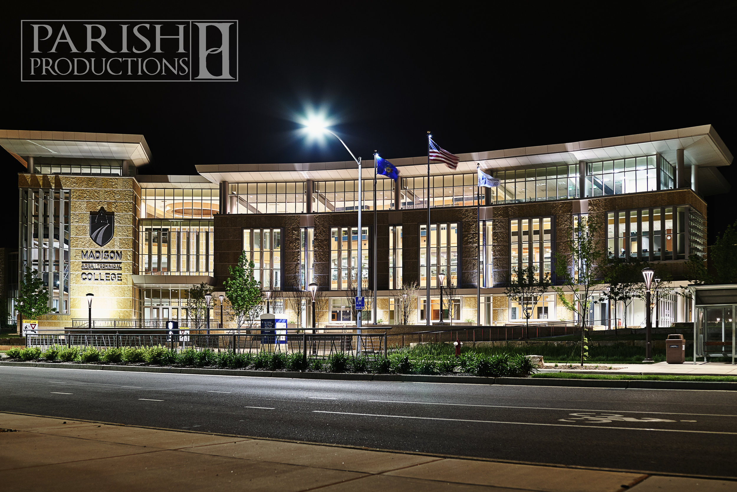 Architectural Photography - Business / Real Estate / Interior / Farm / Aerial / Commercial / Private...