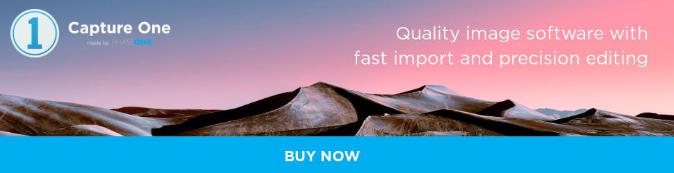 Buy now 4 - 970x250.jpg