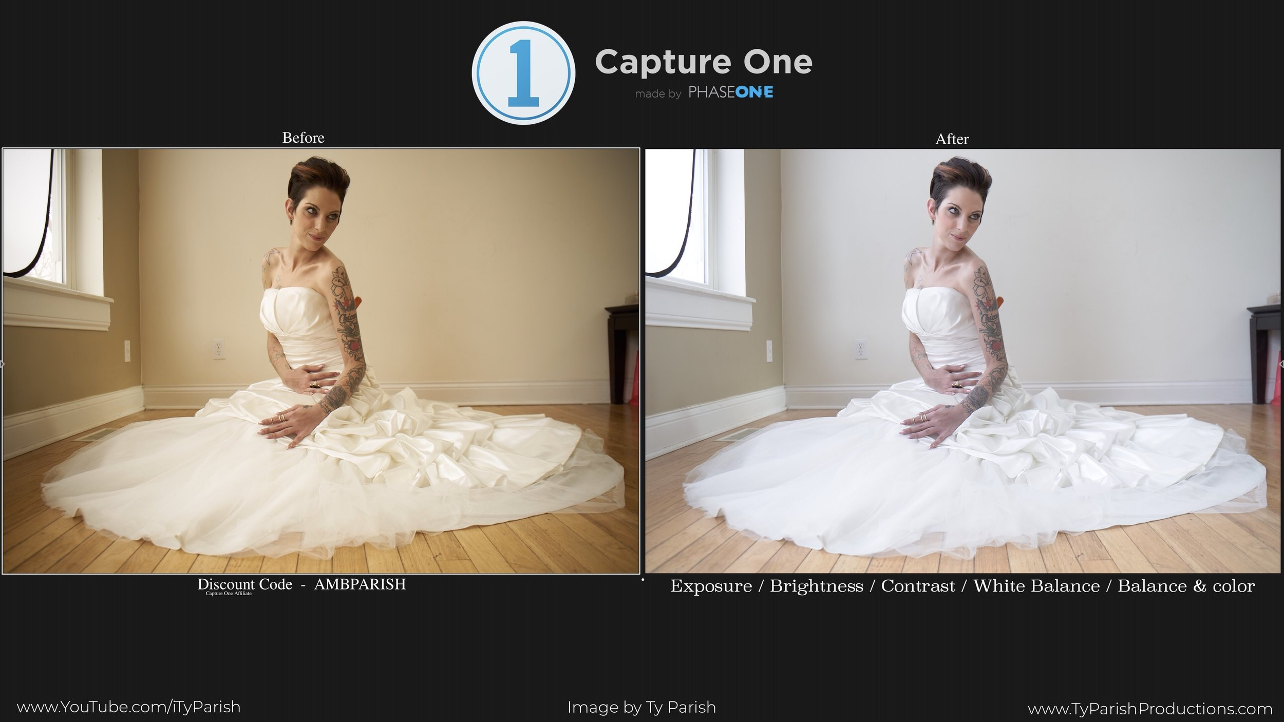 Capture One Pro 11 Model Before & After.jpeg
