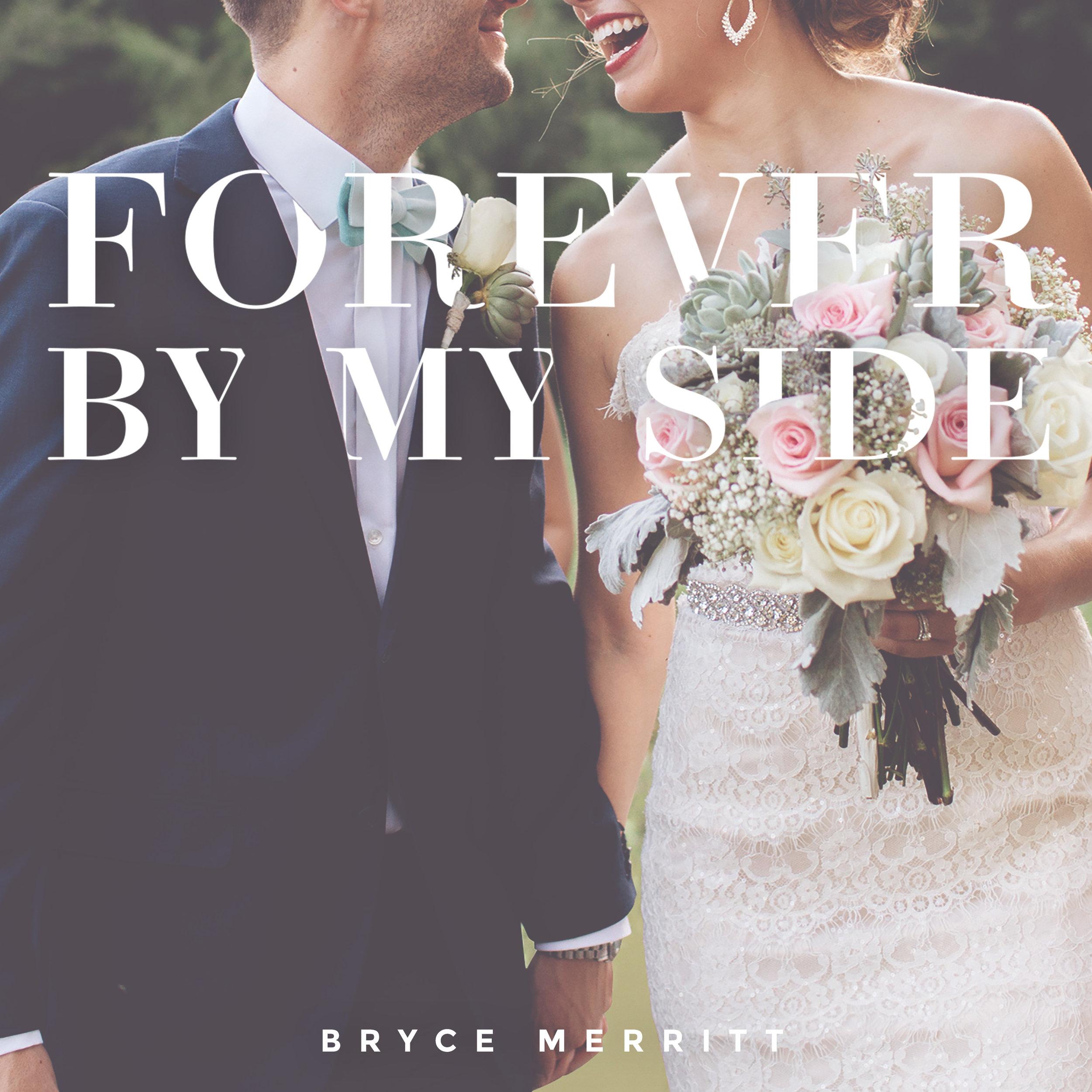 ForeverByMySide_FINAL.jpg
