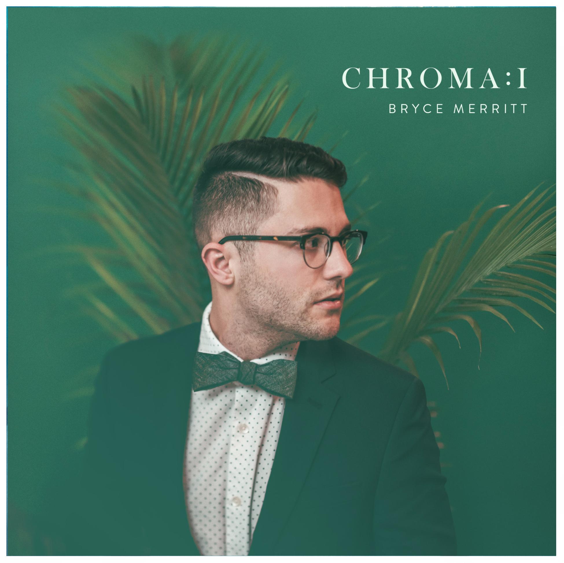 chroma-i-front-1 white border.jpg