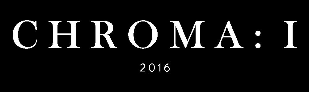 chroma i.png