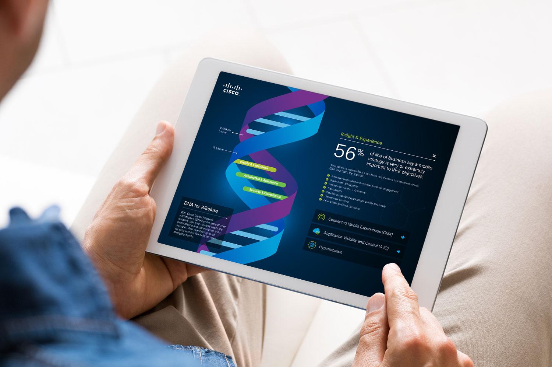 VRD_Cisco_Tablet.jpg