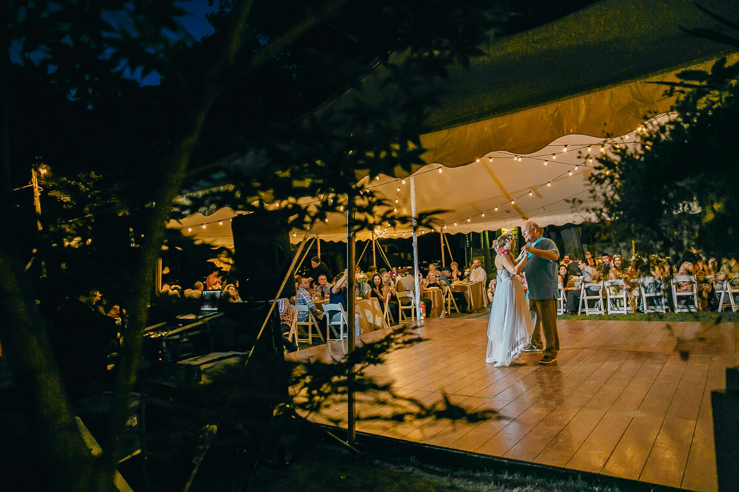 new york wedding photographer 42.jpg