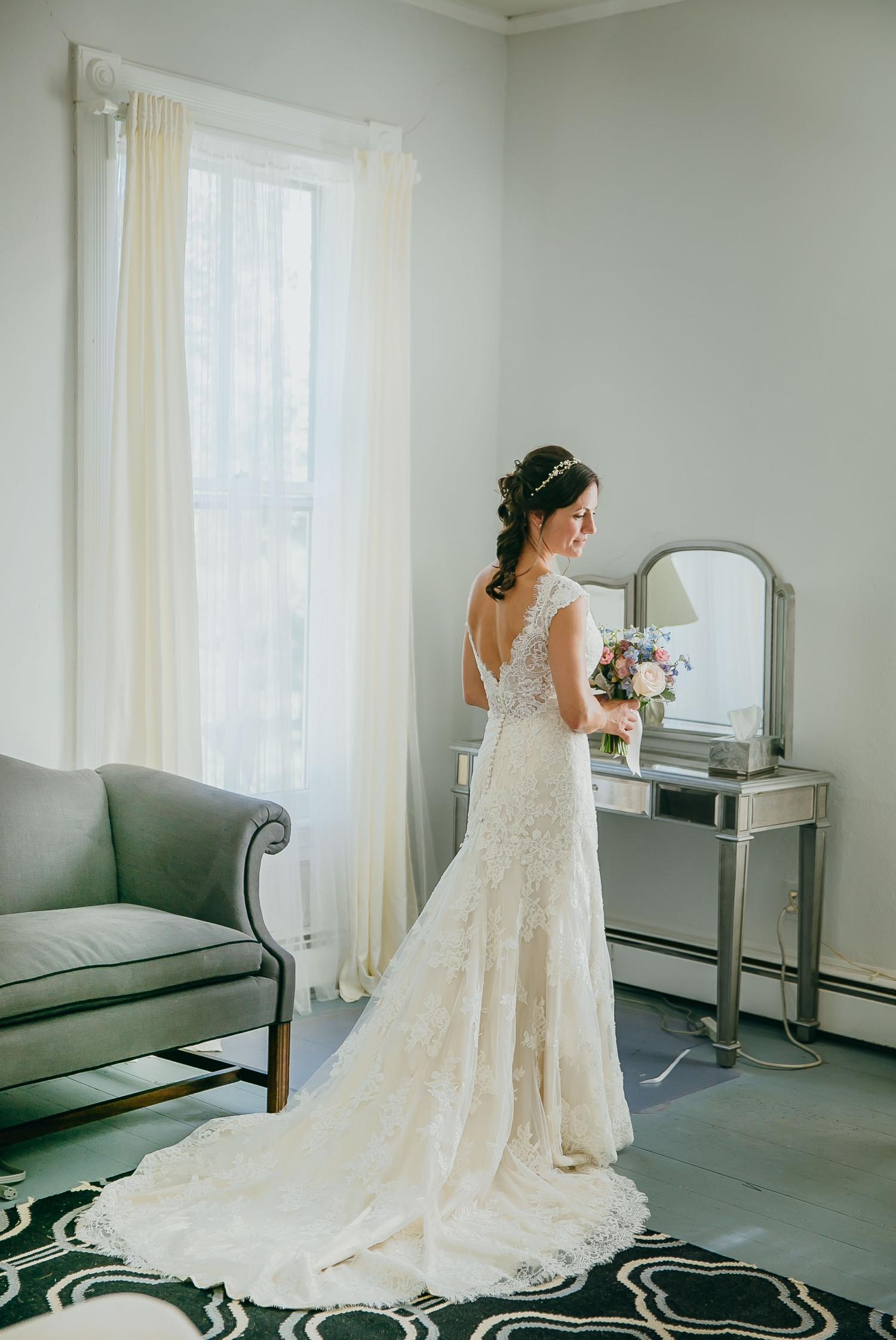 ny wedding photographer 15.jpg