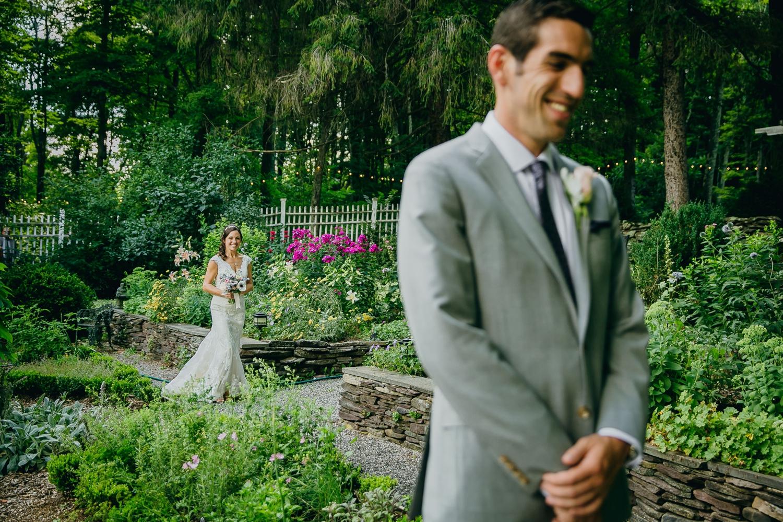 ny wedding photographer 20.jpg