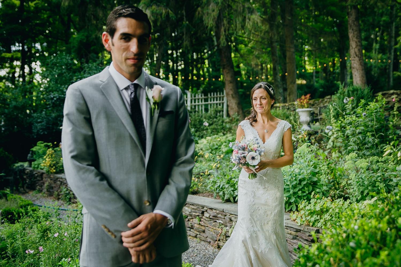 ny wedding photographer 21.jpg