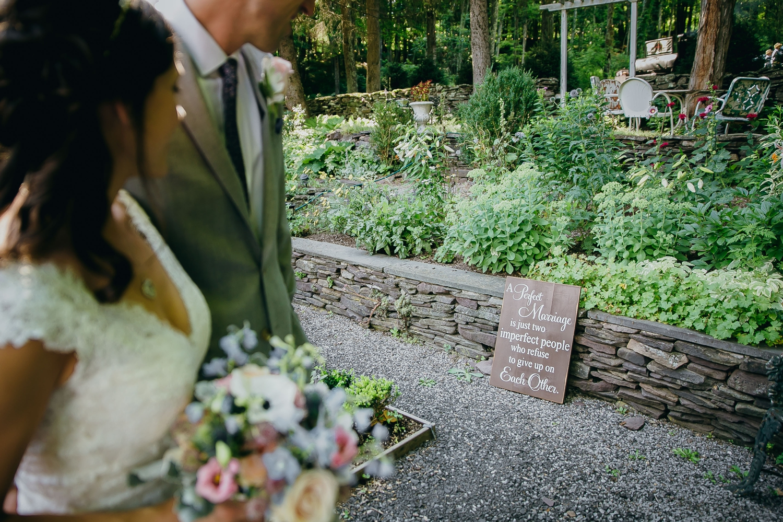 ny wedding photographer 25.jpg