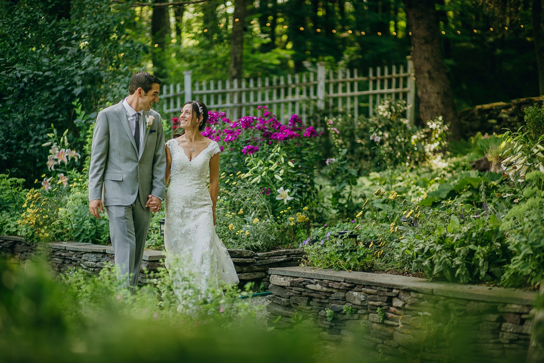ny wedding photographer 27.jpg