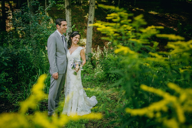 ny wedding photographer 28.jpg