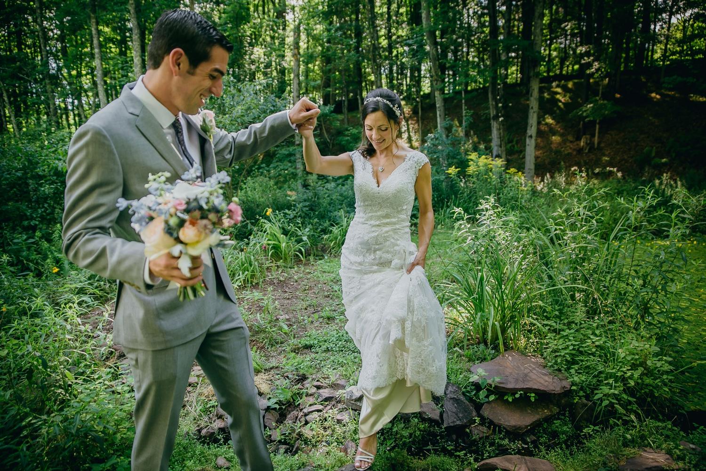 ny wedding photographer 29.jpg