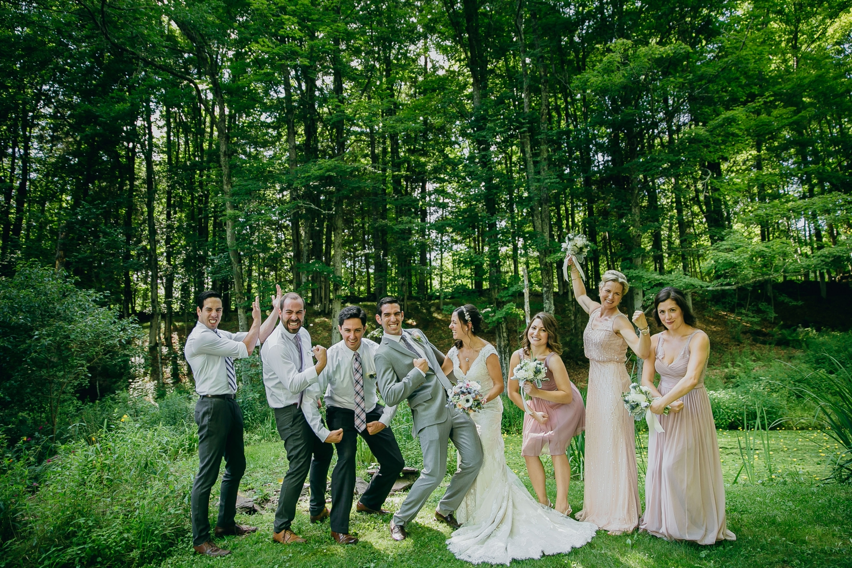 ny wedding photographer 30.jpg