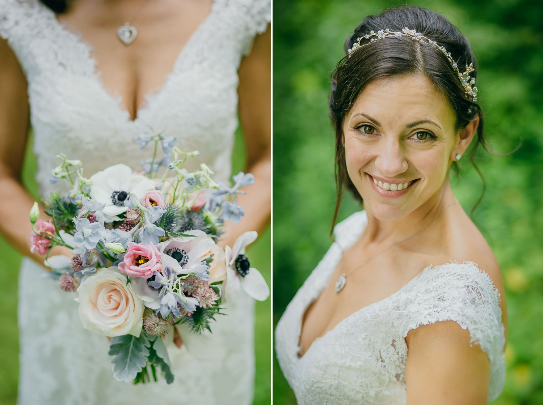 ny wedding photographer 33.jpg