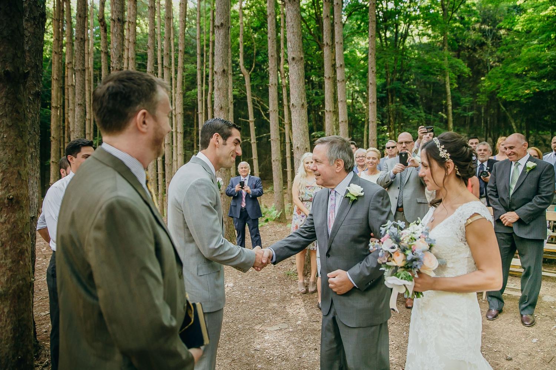 ny wedding photographer 38.jpg