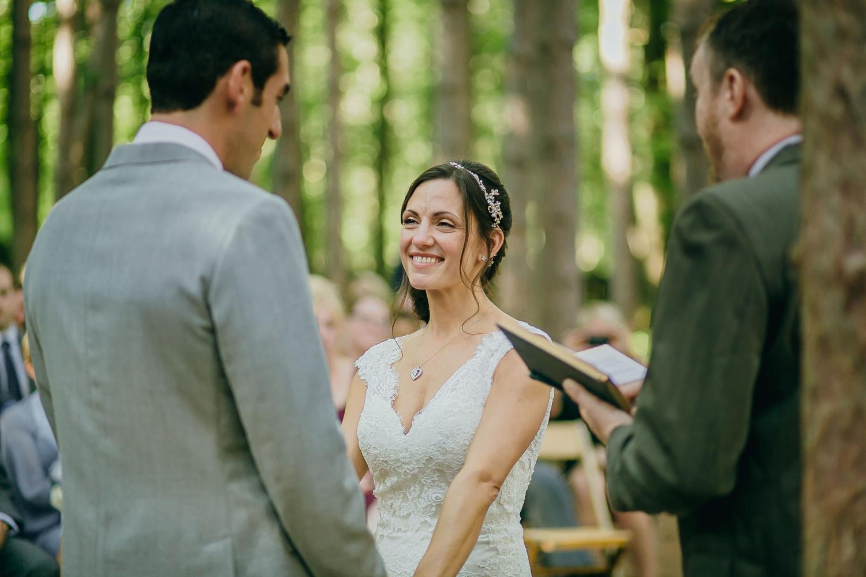 ny wedding photographer 39.jpg