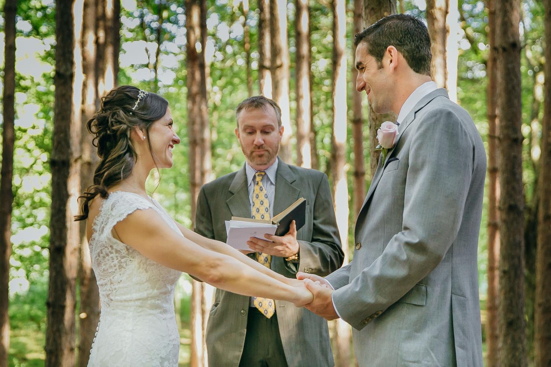 ny wedding photographer 41.jpg