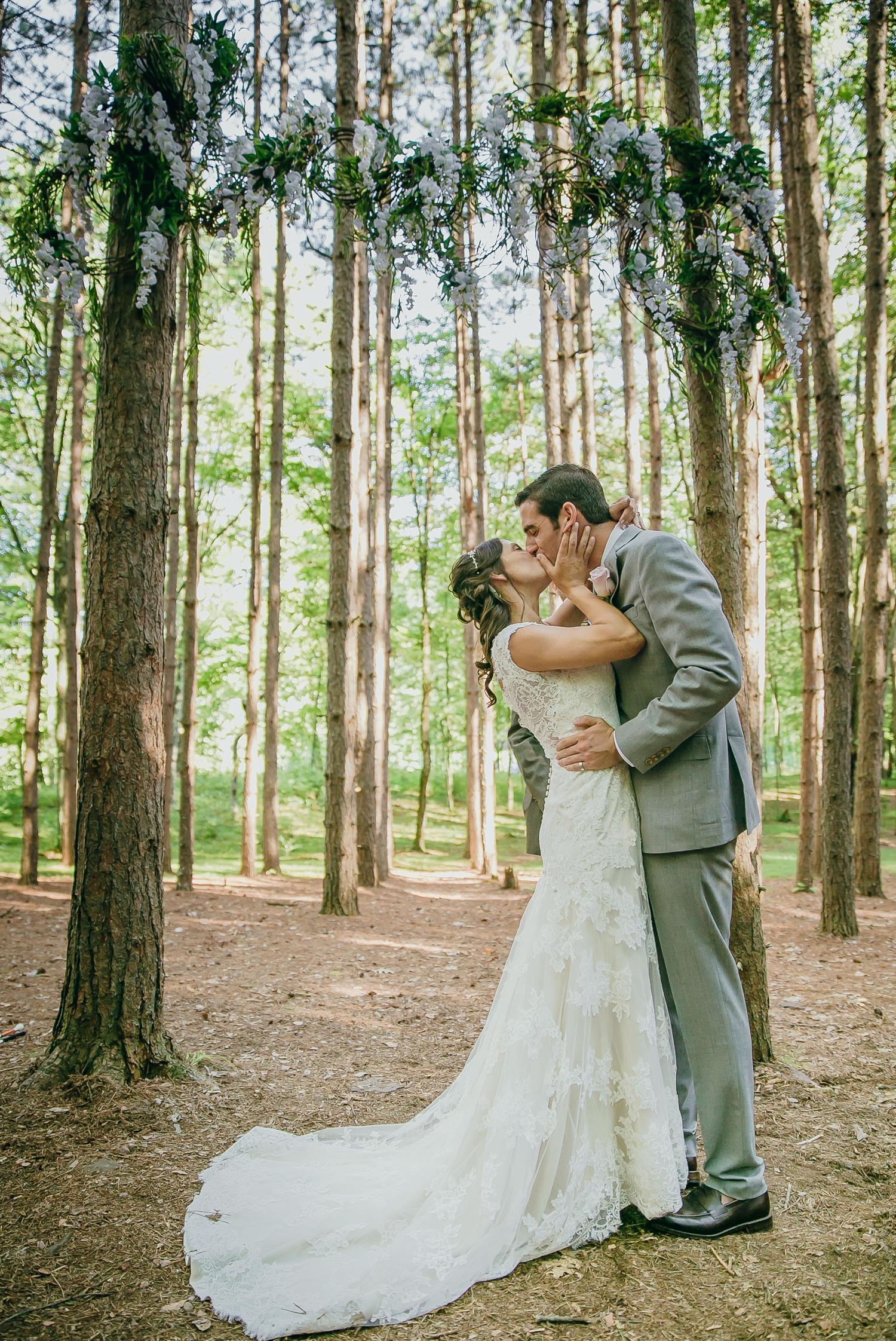 ny wedding photographer 42.jpg