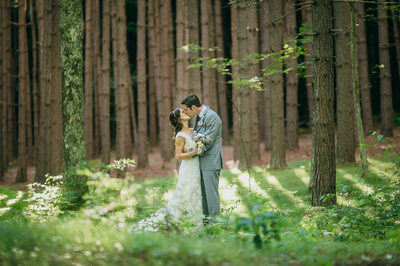ny wedding photographer 46.jpg