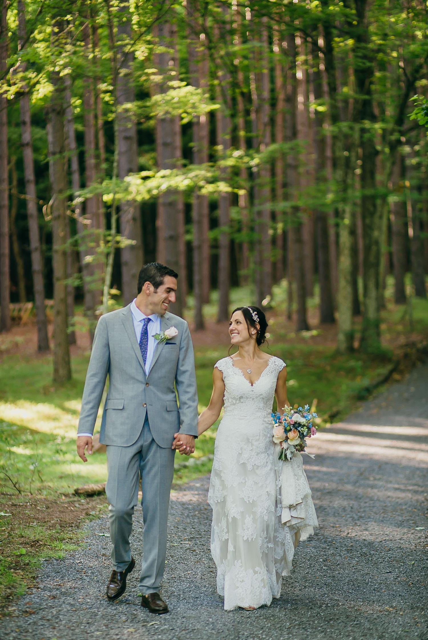 ny wedding photographer 47.jpg
