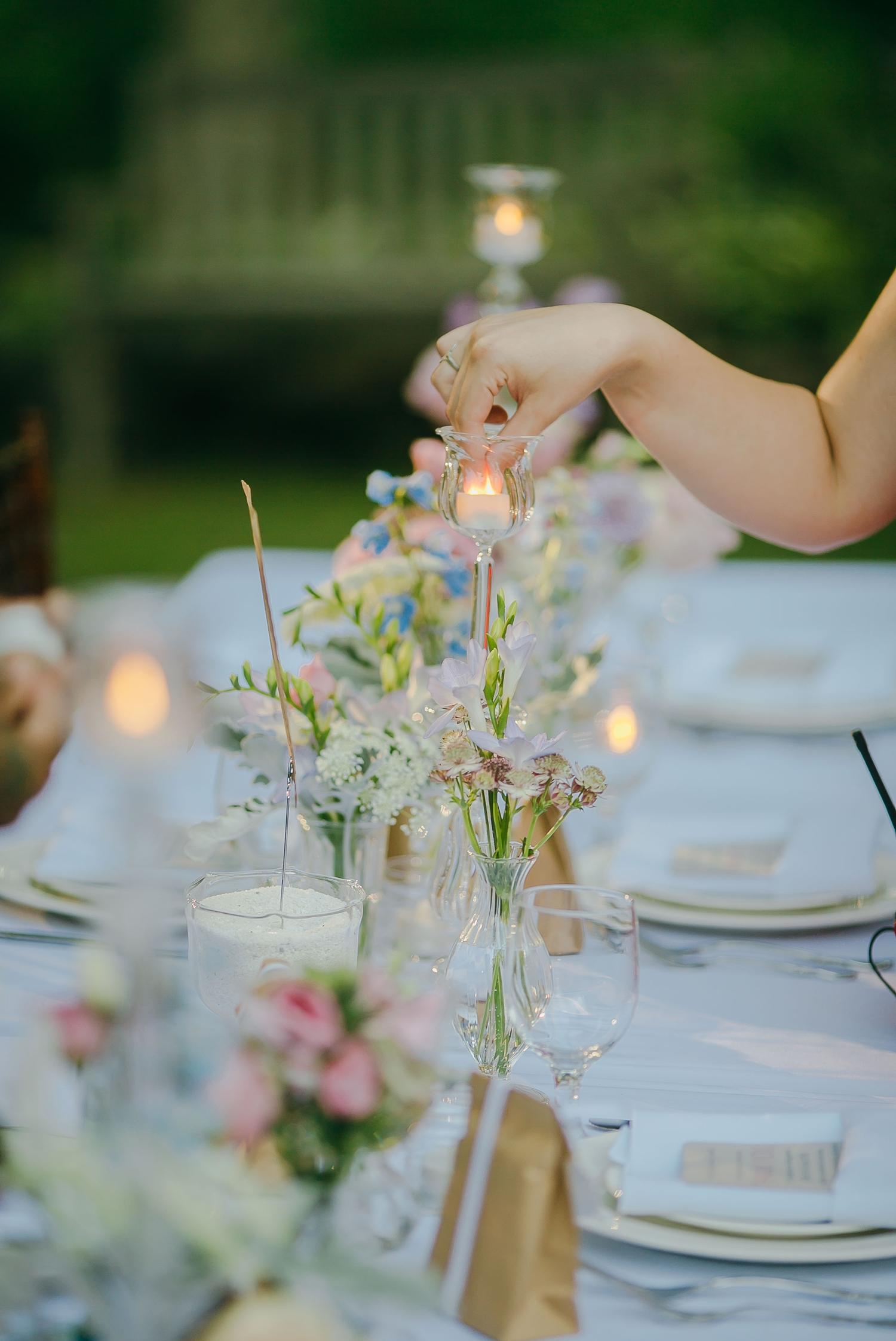 ny wedding photographer 50.jpg