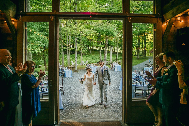 ny wedding photographer 51.jpg