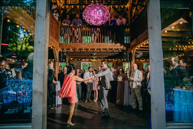 ny wedding photographer 53.jpg