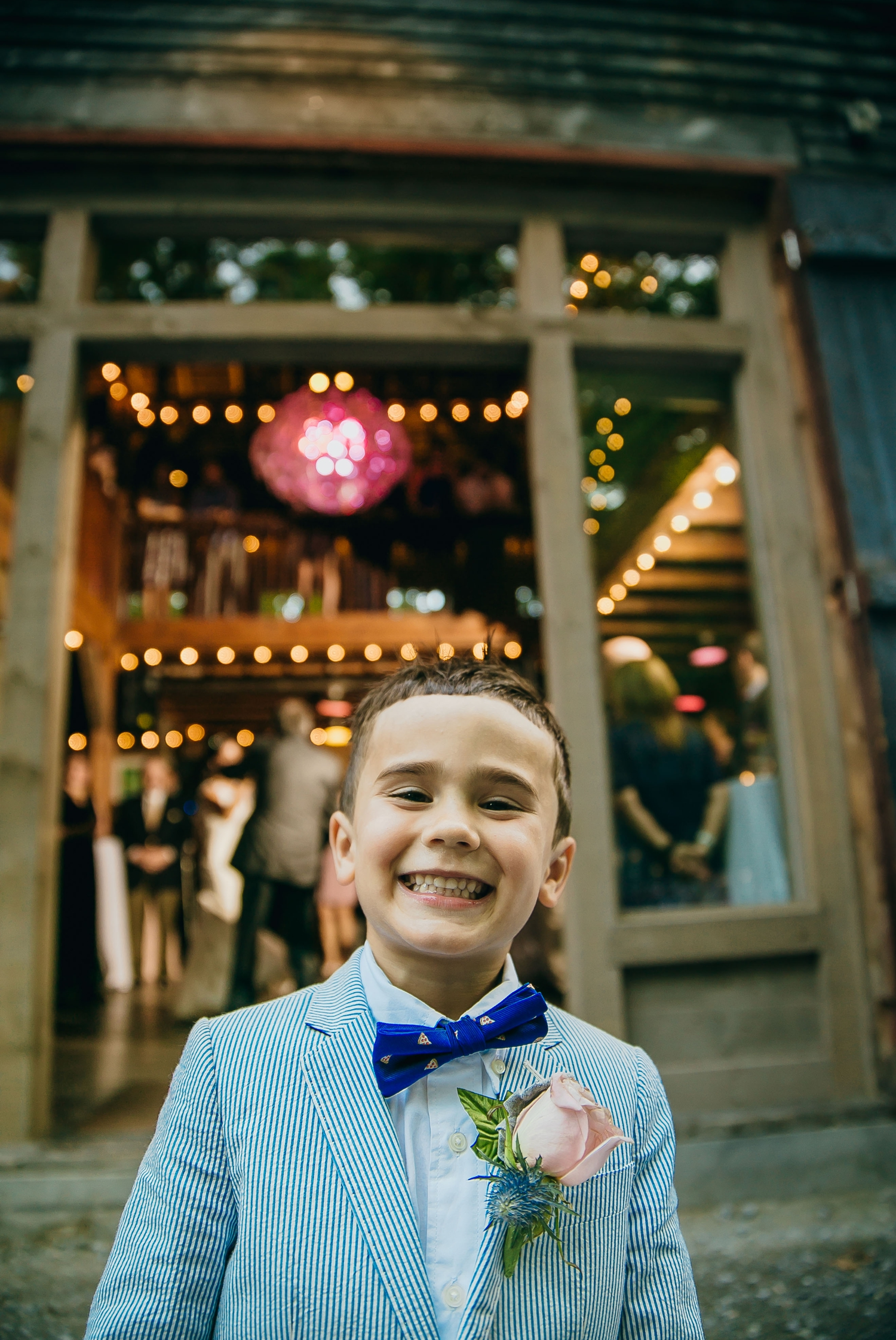 ny wedding photographer 55.jpg