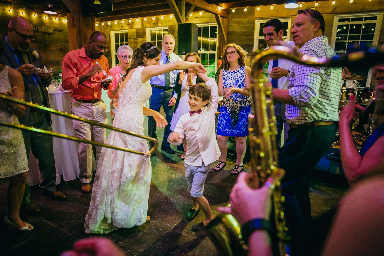 ny wedding photographer 62.jpg