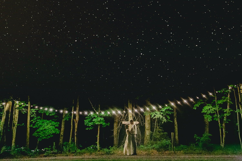 ny wedding photographer 69.jpg
