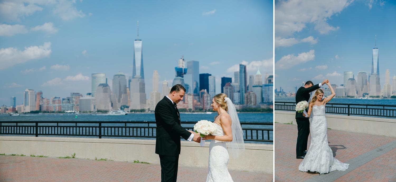 new york nyc wedding photographer 16.jpg