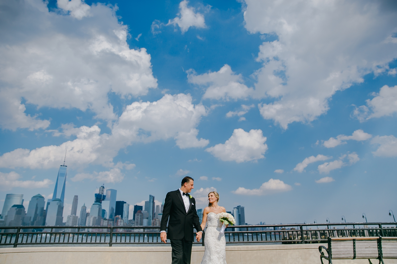 new york nyc wedding photographer 18.jpg