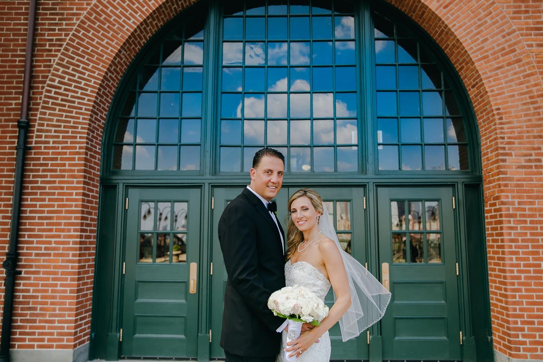 new york nyc wedding photographer 21.jpg