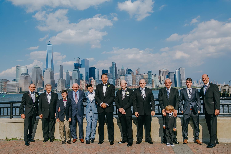 new york nyc wedding photographer 22.jpg