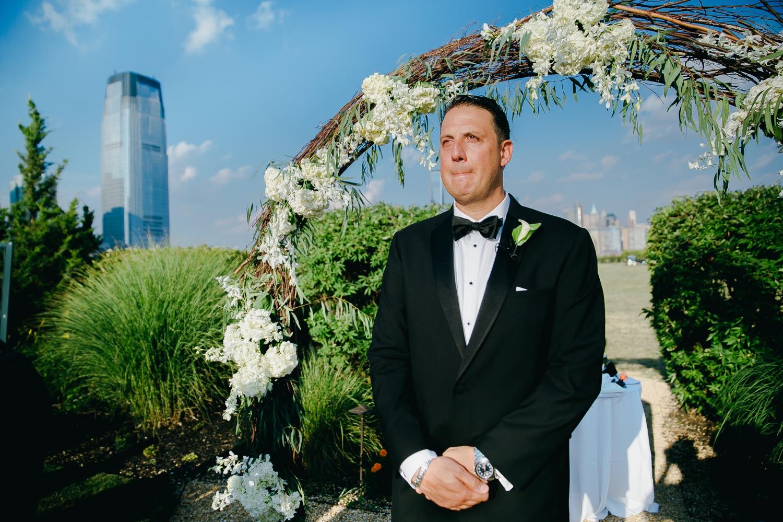 new york nyc wedding photographer 27.jpg