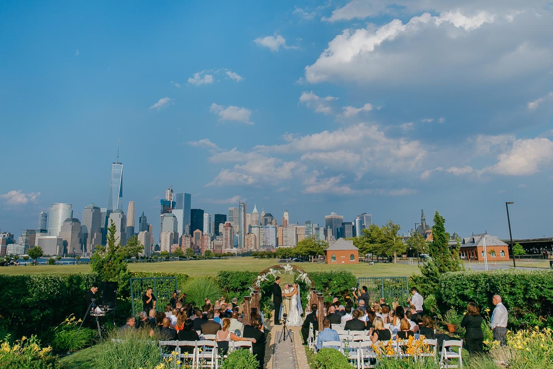 new york nyc wedding photographer 28.jpg