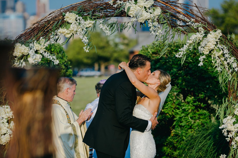 new york nyc wedding photographer 31.jpg