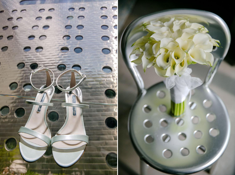 new york wedding photographer-4.jpg