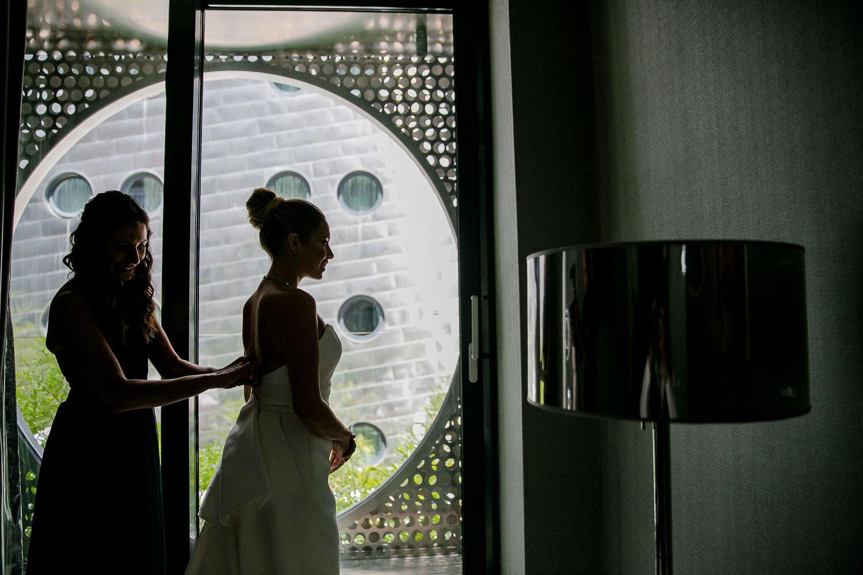 new york wedding photographer-8.jpg