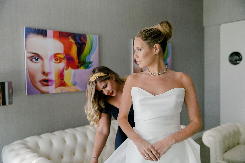 new york wedding photographer-11.jpg