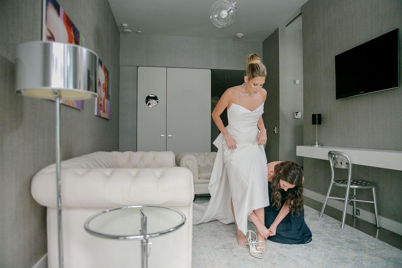 new york wedding photographer-14.jpg